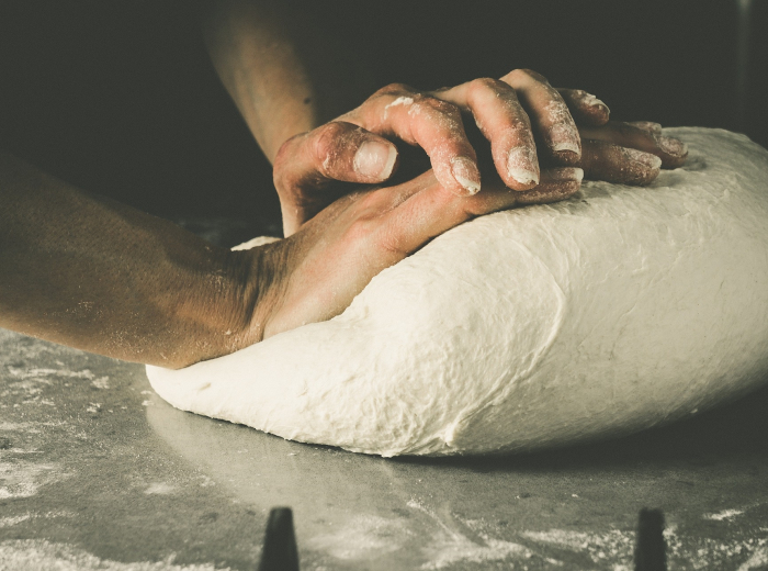 infa boulanger cap