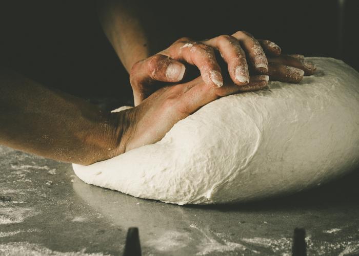 CAP boulanger formation infa
