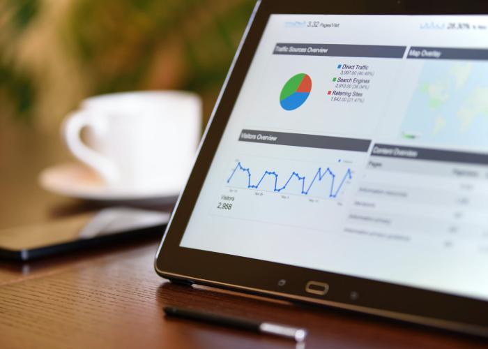 INFA Améliorer le référencement naturel de son site internet (SEO)