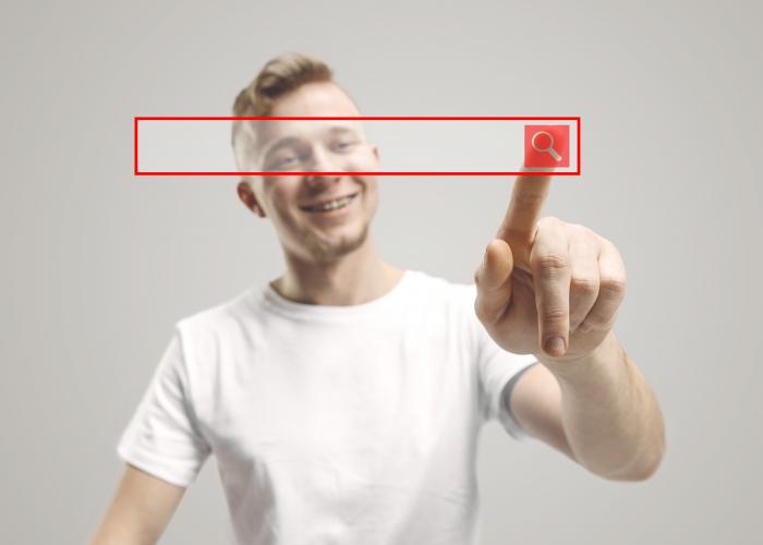 INFA Réussir sa transition digitale
