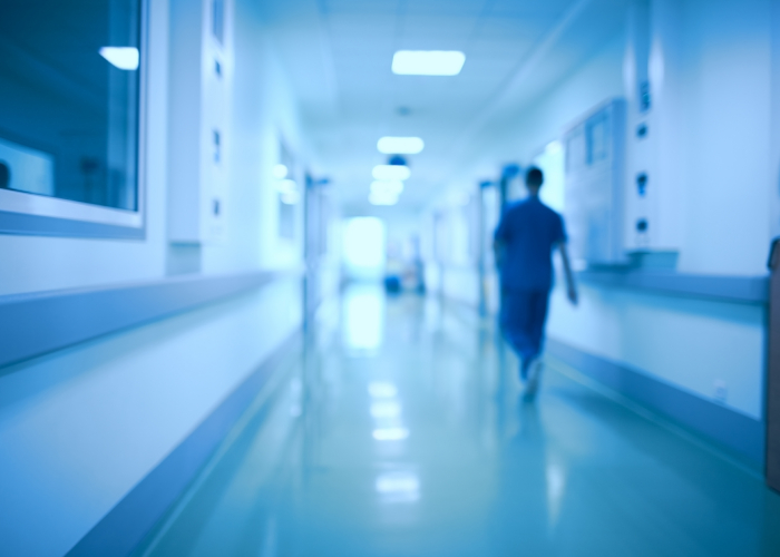 INFA Surveillant(e) de nuit en secteur social, médico-social et sanitaire (H/F)