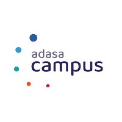 ADASA Campus Clermont-Ferrand