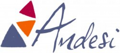 INFA ANDESSI
