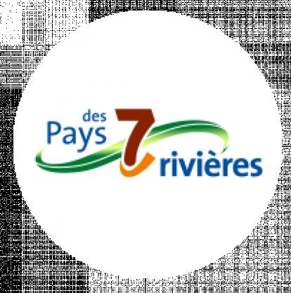 Association du Pays des 7 Rivières