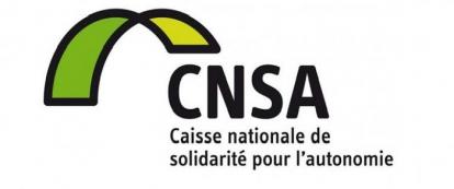 caisse nationale de la solidarité pour l'autonomie