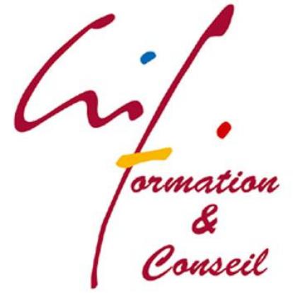 CRIF Formation Conseil