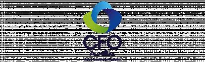 CFO Aurillac