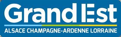 Conseil régional Grand-Est