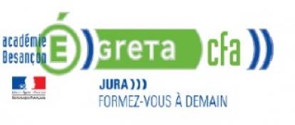 Greta Franche-Comté