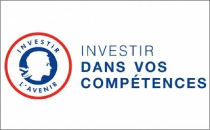 Investir dans vos competences