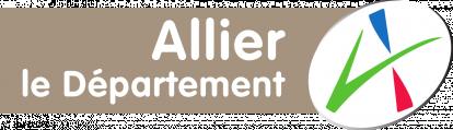 Conseil départemental Allier