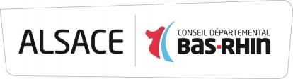 Conseil départemental Bas-Rhin