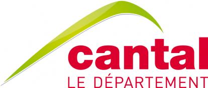 Conseil départemental Cantal