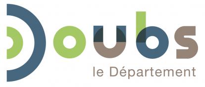 Conseil départemental Doubs