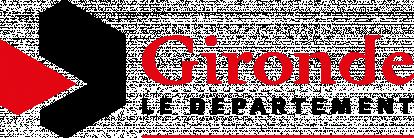 Conseil départemental Gironde