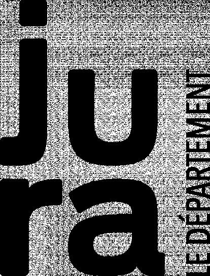 Conseil départemental Jura
