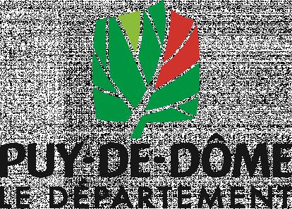 Conseil départemental Puy-de-Dôme