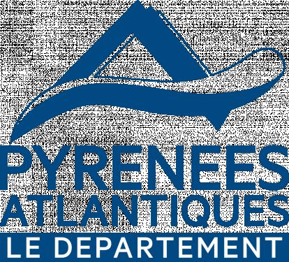 Conseil départemental Pyrénées-Atlantiques