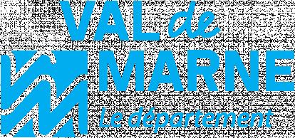 Conseil départemental Val-de-Marne