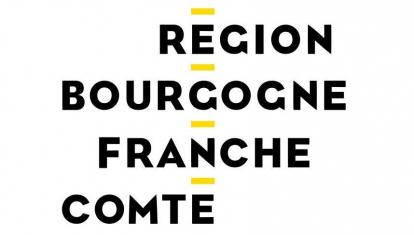 Conseil régional Bourgogne-Franche-Comté