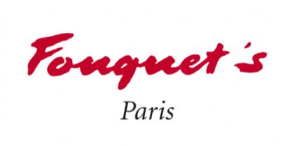 Le Fouquets