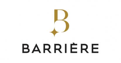 Lucien Barrière