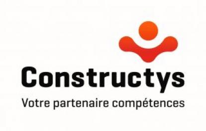 CONSTRUCTYS