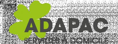 ADAPAC