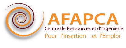 AFAPCA
