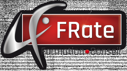 Frate formation