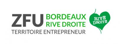 QPV Bordeaux Rive Droite