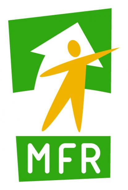MFR Vercel