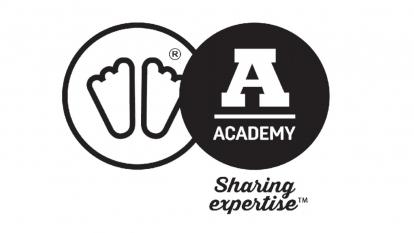Sidas Academy