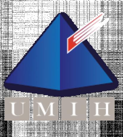 Union des Métiers et des Industries de l'Hôtellerie (UMIH)