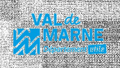 INFA Val de Marne