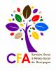 CFA Sanitaire et Social Bourgogne-Franche-Comté