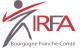 IRFA Bourgogne-Franche-Comté